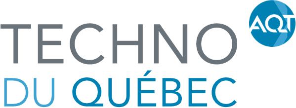 Techno du Québec - AQT